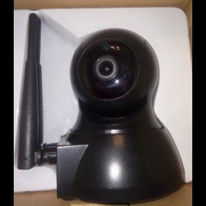IP камера Wdskivi 720 P, 3,6 мм фото