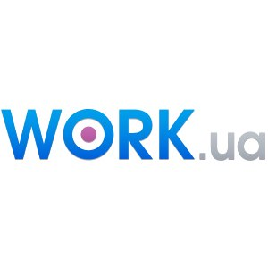 www.work.ua фото