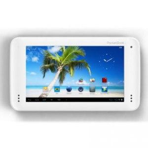 Электронная книга PocketBook SURFpad U7 фото