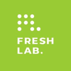 Fresh Lab (Gym Meal), Санкт-Петербург фото