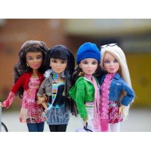 LIV Dolls Кукла LIV фото
