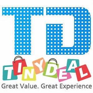 Интернет-магазин TinyDeal.com фото