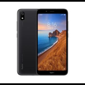 Смартфон Xiaomi Redmi 7 A фото