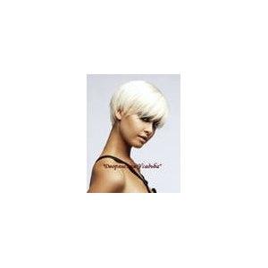 Безаммиачное окрашивание волос CHI фото