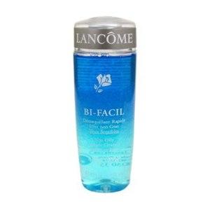 Средство для снятия макияжа с глаз Lancome Bi-Facil Двухфазный лосьон  фото