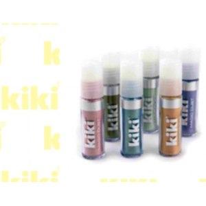 Блеск для тела Kiki Magic Dust фото