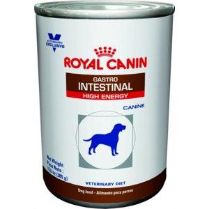 Корм для собак Gastro Intestinal (Royal Canin) фото