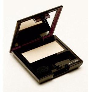 Румяна Shiseido Luminizing Satin Face Color (с шелковистой текстурой и эффектом сияния) фото
