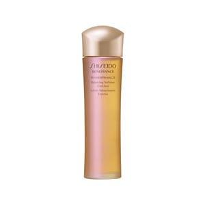 Софтнер Shiseido BENEFIANCE WrinkleResist 24. Balancing Softener Enriched (Балансирующий обогащенный софтнер с комплексом против морщин 24 часа) фото