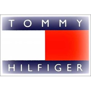 Джинсы Tommy Hilfiger  фото