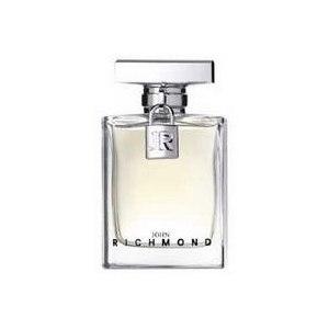 jr richmond perfume