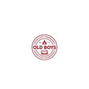 Old Boys 5*, Россия Краснодарский край, Адлер фото