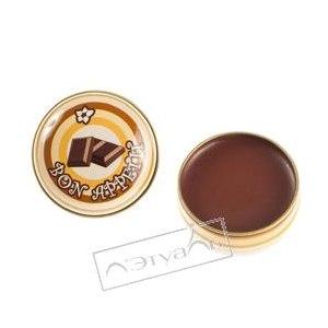 "Бальзам для губ Л'Этуаль  ""BON APPETIT"" со вкусом шоколада  фото"