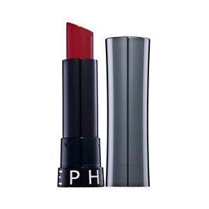 Помада Sephora  Lip Attitude Glamour фото