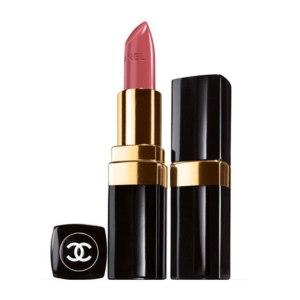 Губная помада Chanel Rouge Coco фото