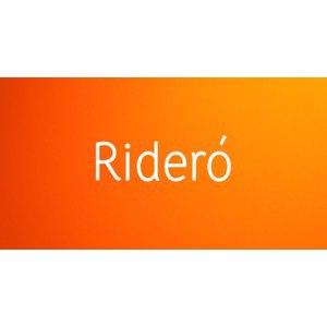 ridero.ru - Сайт Ridero - издательская платформа фото