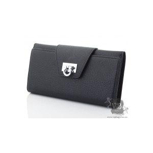 Женский кошелек Salvatore Ferragamo В стиле фото