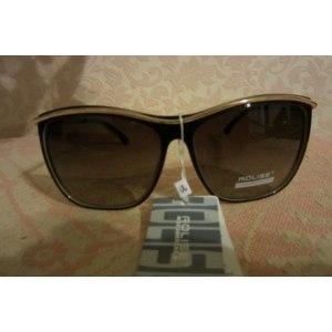 Солнцезащитные очки  ROLISE  фото