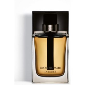 Dior Homme Intense  фото