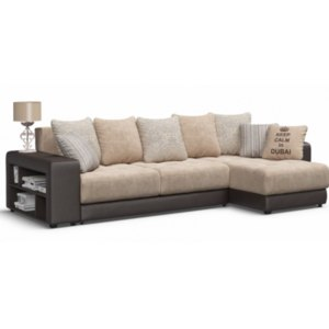 Диван дубай прямой много мебели отзывы апартаменты в марбелье купить