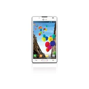 LG Optimus L7 P713 фото