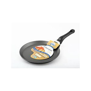 Сковорода блинная Виктория «Престиж» фото