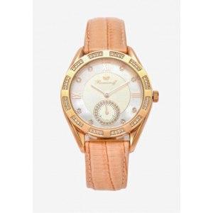Часы женские наручные кварцевые Romanoff 10570 B7RL фото