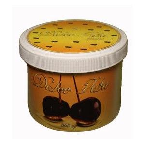 Сахарная паста для шугаринга Dolce Vita плотная  фото