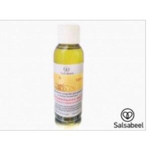 Гидрофильное масло Salsabeel для жирной и нормальной кожи лица фото