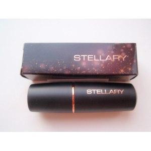 Губная помада Stellary Glow Lips фото