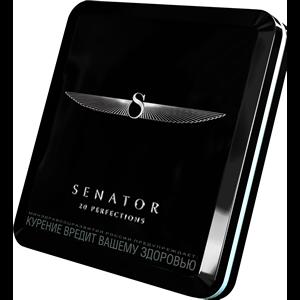 сигарет сенатор купить