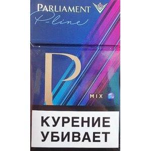 купить сигареты парламент p