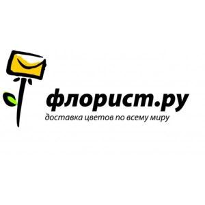 Florist.ru - ФЛОРИСТ.РУ Заказ и доставка цветов фото