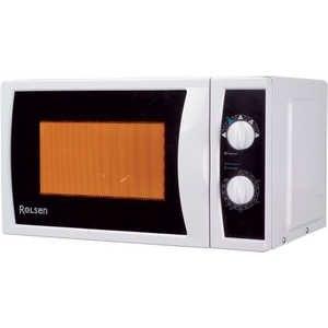 Микроволновая печь Rolsen MS 1770MC фото