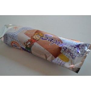 "Мороженое ЗАО ""Холод"" ""Задавашка"" фото"