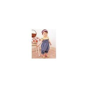 21323246c587 Комбинезон AliExpress Baby Romper