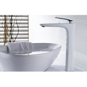 Сантехника Aliexpress FLG New Style <b>Hot Sale Basin Faucet</b> Soild ...