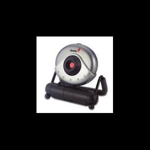 genius веб камера драйвер у messenger 112