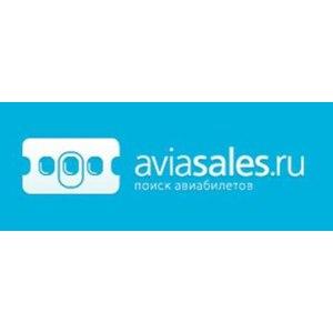 www.aviasales.ru фото