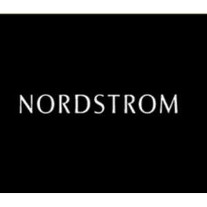 shop.nordstrom.com фото
