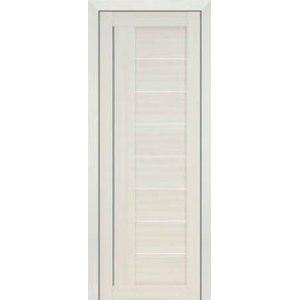 Межкомнатные двери ProfilDoors фото
