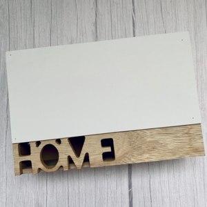 Декоративная шкатулка fix price арт. WYG12 фото