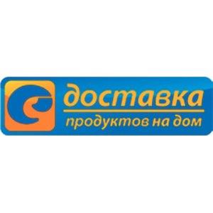 Сайт e-dostavka.by  фото