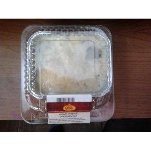 Готовые блюда От Палыча жульен от палыча грибной оригинальный фото
