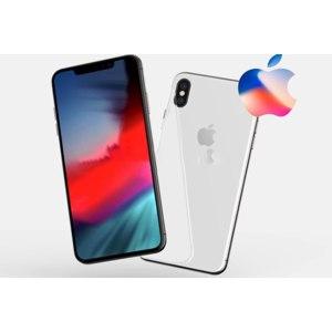 Смартфон Apple IPhone XS фото