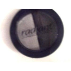 Тени Radiant professional make up фото