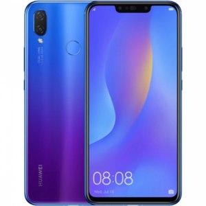 Смартфон Huawei P Smart Plus фото