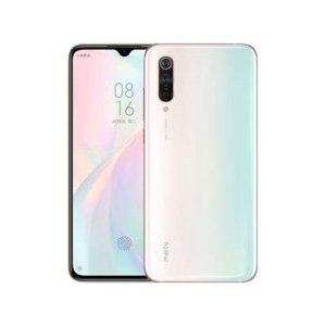 Смартфон Xiaomi Mi 9 Lite фото