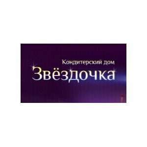Сайт votetotort.ru фото
