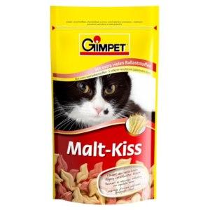 Gimpet Malt-Kiss фото